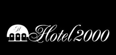 hotel 2000 fabriano