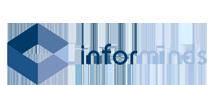 informinds sviluppo software