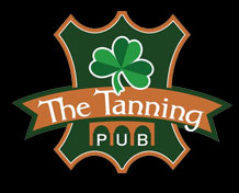 tanning pub fabriano