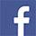 facebook teatro san giovanni bosco
