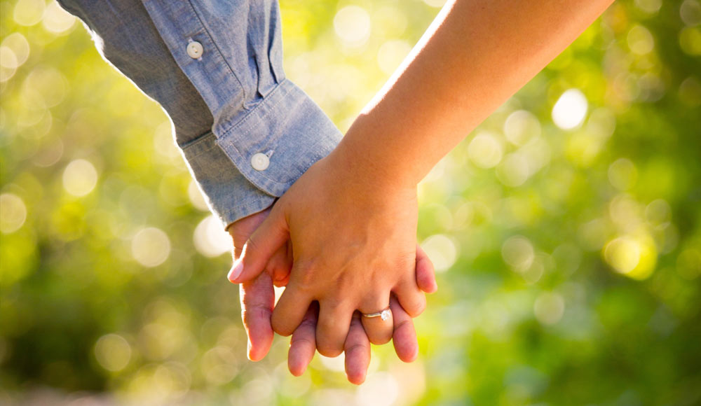 percorsi pre matrimonio