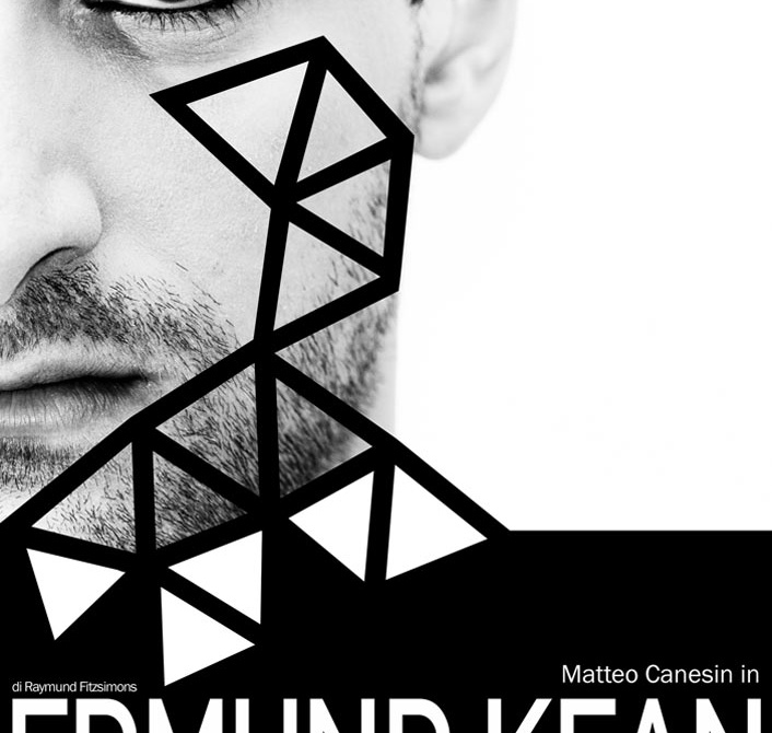 edmund kean