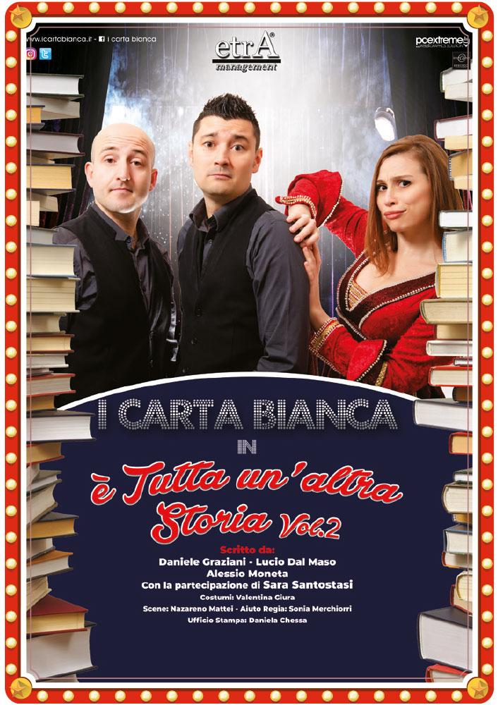 cartabianca_storia