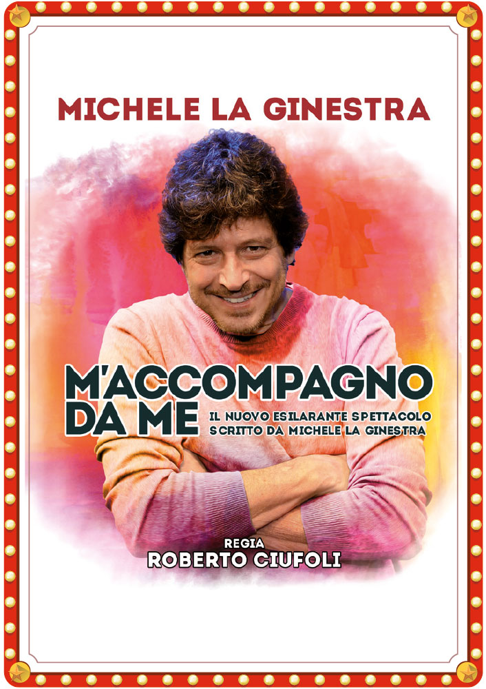 maccompagno