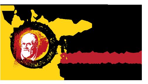 associazione oratorio san filippo neri