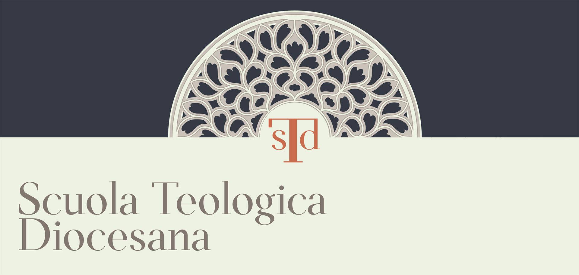 scuola teologica diocesana