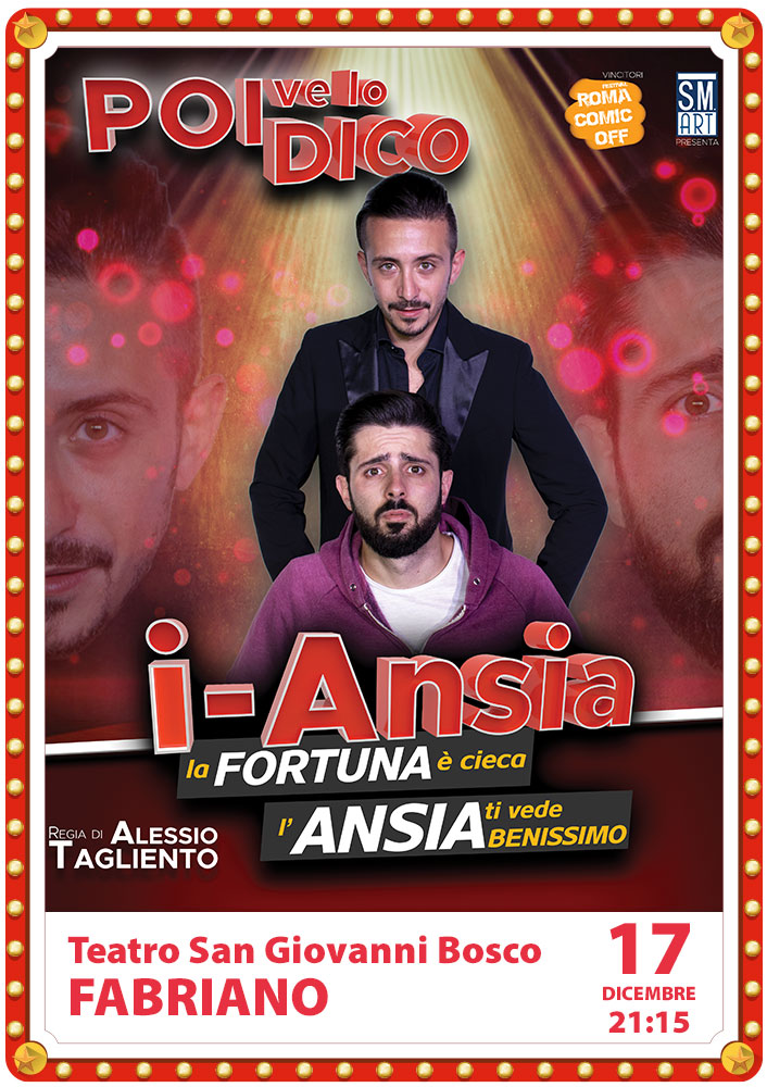 poster_ansia