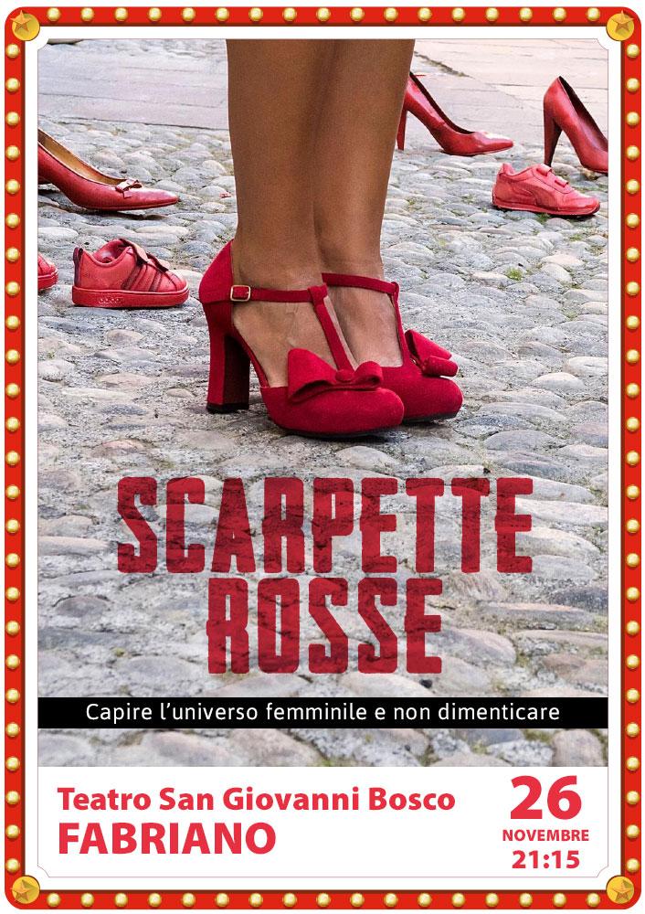 poster_scarpette